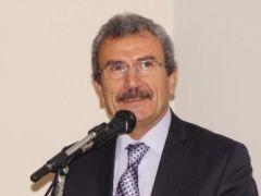 BAŞKENT'TE KASTAMONU GÜNLERİNE KORANA VİRÜSÜ ENGELİ