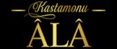 Kastamonu Alâ