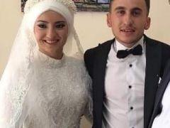 ASTSUBAY ÇAVUŞ TRAFİK KAZASINDA HAYATINI KAYBETTİ