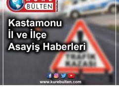 BİZİ SOSYAL MEDYADAN TAKİP ETMEYİ UNUTMAYIN !!!