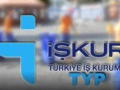 ÖZEL İDARE'YE İŞKUR'DAN 600 TYP PERSONELİ ALINACAK